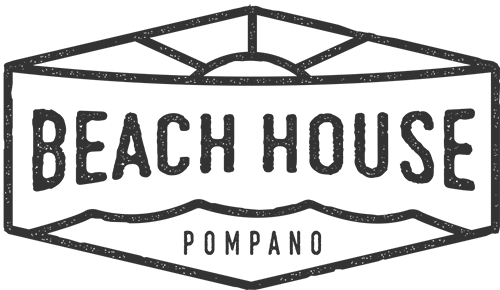 Beach House Pompano
